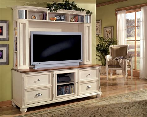 tv stands outlet
