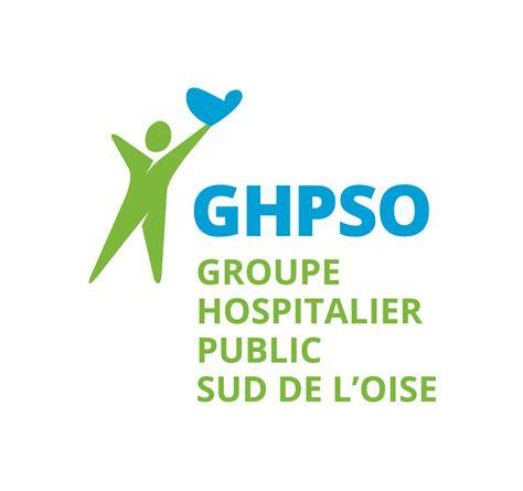 offre d emploi creil offres d emploi groupe hospitalier sud oise creil senlis et direction commune de ephad