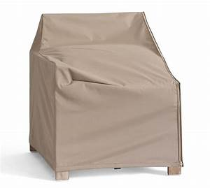 indio custom fit outdoor furniture covers pottery barn With garden furniture covers next