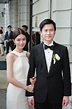 Janice Man Registers for Marriage in Hong Kong ...