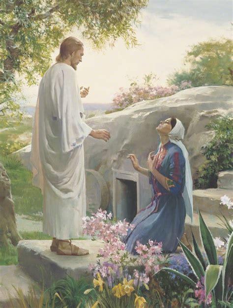 plan  salvation equals love cranial hiccups