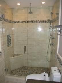 glass subway tile bathroom ideas subway tile shower contemporary bathroom san diego