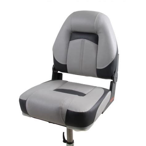 siege confortable siege confortable alban fauteuil direction sige auto