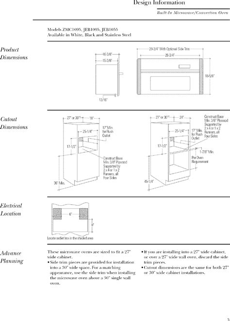 microwave oven parts diagram wiring diagram