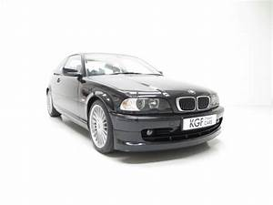 Bmw E46 Alpina : for sale bmw e46 coupe alpina b3 3 3 ~ Kayakingforconservation.com Haus und Dekorationen