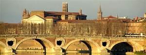 Midi Diesel Toulouse : toulouse guide voyage toulouse ~ Gottalentnigeria.com Avis de Voitures