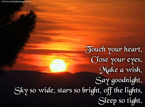 funny good night jokes  messages beautiful messages