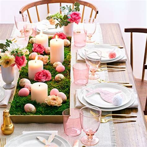 easter home decor ideas hadley court interior design