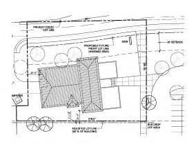 construction site plan keralahousedesigner preparing your site for construction