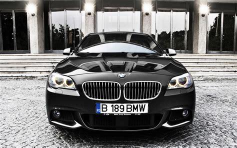 bmw black car wallpaper black bmw m5 wallpaper image 91