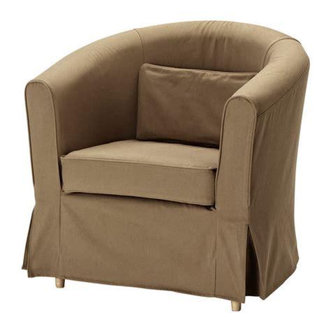 ikea ektorp cover for arm ikea ektorp tullsta armchair slipcover chair cover idemo