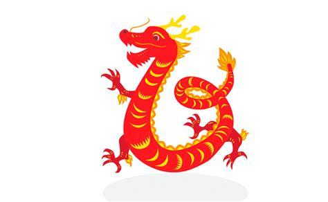 chinesisches horoskop drache 2017 chinesisches horoskop 2017 drache lustaufsleben at