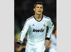 cr7 real madrid football