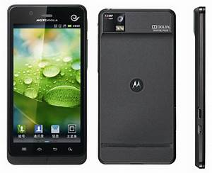 Smartphone Ideas  Motorola Xt928 User Guide With Full Reviews