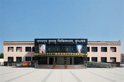 manchanda associates healthcare projects hospital