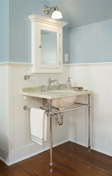 Period Bathroom Fixtures by Vintage Bathrooms Designs Remodeling Htrenovations