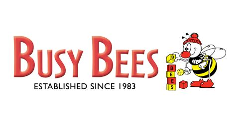 community preschool vero beach child care and nursery provision at busy bees childrens 718