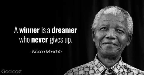 top  nelson mandela quotes  inspire