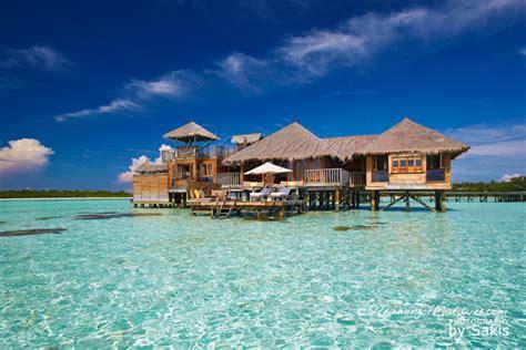 chambre sur pilotis maldives the best and coolest maldives water villas we 39 ve seen so far