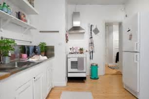 One Bedroom Apartment Decorating Ideas