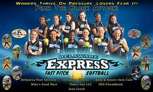 14U Softball Rankings Special USSSA World Series Edition