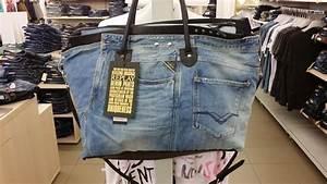 Wo Kann Man Günstig Küchen Kaufen : wo kann man berall taschen der marke replay kaufen tasche jeans ~ Bigdaddyawards.com Haus und Dekorationen