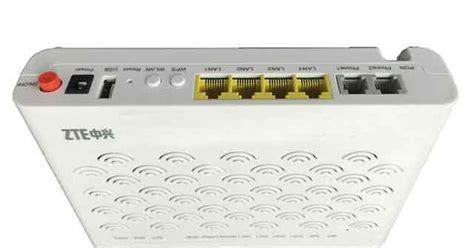 Berikut ini adalah default password zte f609 modem untuk jaringan telkom indihome dan juga cara setting dan pengaturan dasar di modem indihome. Sandi Master Router Zte - Tips Supaya Wifi Tidak Dibobol ...