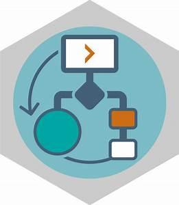 Software Development Icon | www.imgkid.com - The Image Kid ...