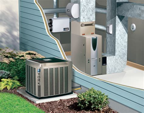 Ac Installation And Repair  Comfortable Home Systems. Examples Of Auto Insurance Companies. Centurylink Business Services. What Is The Best Cheap Health Insurance. You Are My Soulmate Letters Data Center Ppt. 2009 Mercedes E Class For Sale. New Small Cars For Sale Stout Heating And Air. 2 Year Engineering Degree Online Booking Tool. What Does Overtime Mean Creative Stock Photos
