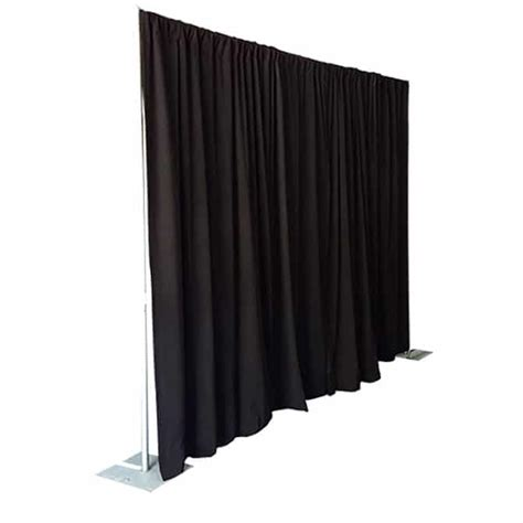 pipe and drape atlanta pipe and drape fixed luxe event rental