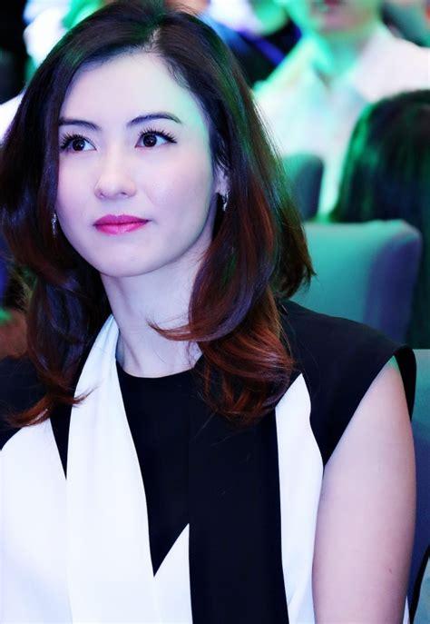 Trương Bá Chi Khoe Thần Thái Xinh đẹp ở Tuổi 37 Trải Lòng