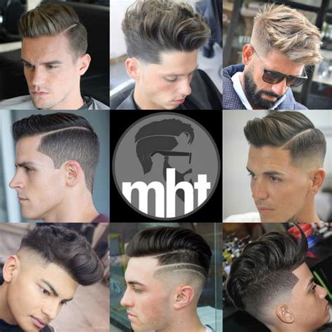 31 haircuts girls wish guys would get men s hairstyles