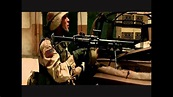 Tom Hardy-Black Hawk Down - YouTube