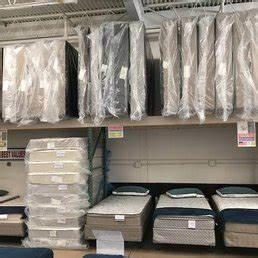 Best value mattress warehouse 18 reviews furniture for Furniture and mattress warehouse reviews