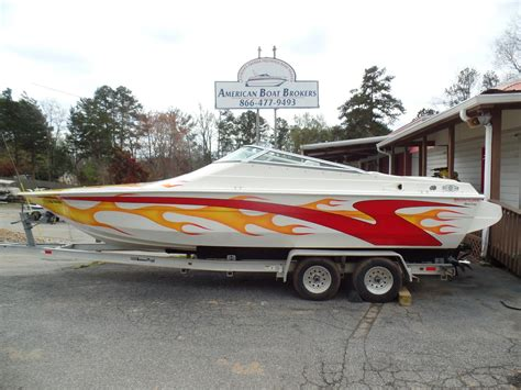 Velocity Bay Boats For Sale by Velocity Boats For Sale Boats