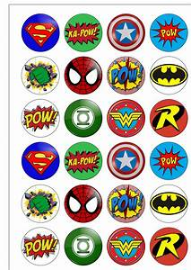 Superheroes Logos And Names | www.imgkid.com - The Image ...