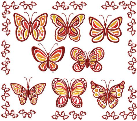 embroidery designs free janome free embroidery designs free embroidery patterns