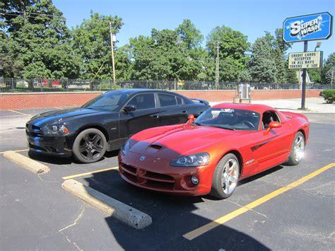 Roanoke Chrysler by Mopar Garage Roanoke Dodge Jeep Chrysler