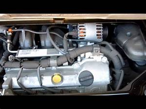 2011 Smart Fortwo 1 0 Mhd Coupe Engine