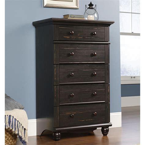 bedroom furniture decor kmart