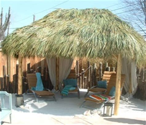 How To Build A Tiki Hut by 17 Best Images About Tiki Hut On How To Build