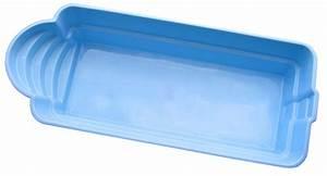 2 Mal 2 Meter Matratze : gfk schwimmbecken 5 x 3 x 1 5 meter pool zubeh r sandfilter gfk schwimmbecken ~ Markanthonyermac.com Haus und Dekorationen