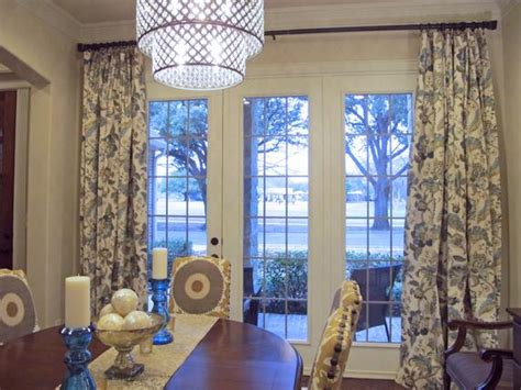 Blue Window Curtains Teal Drapes Blue Floral Window Blinds And Curtains Hamilton Nz Uk Curtain Walling Ltd Huddersfield How To Make Without Sewing Argos Blackout Grey Sew With Hooks Country Sheer Door Panels Shower 86 Inches Long Lining