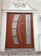 Entry Door Handle Designs – Interior Decoration Ideas