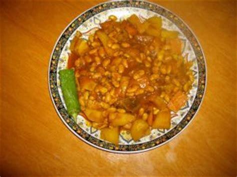 cuisiner des flageolets secs cuisiner des flageolets frais 28 images recettes de