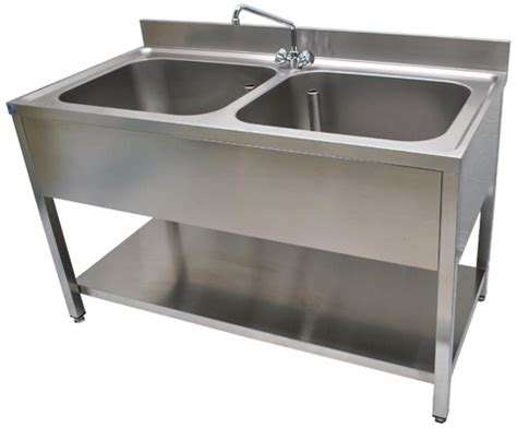 plonge inox adp industries