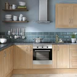 homebase kitchen furniture kitchen compare home independent kitchen price