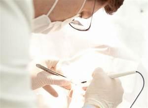 Вирус папилломы человека симптомы у женщин фото