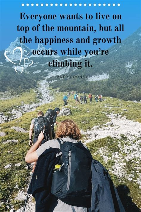 Travel and Adventure Quotes - Motivational Quotes For ...