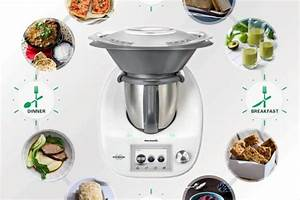 10 Best Thermomix Recipes The Source Bulk Foods
